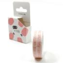 Washi-tape-–-Cactos—Quotes