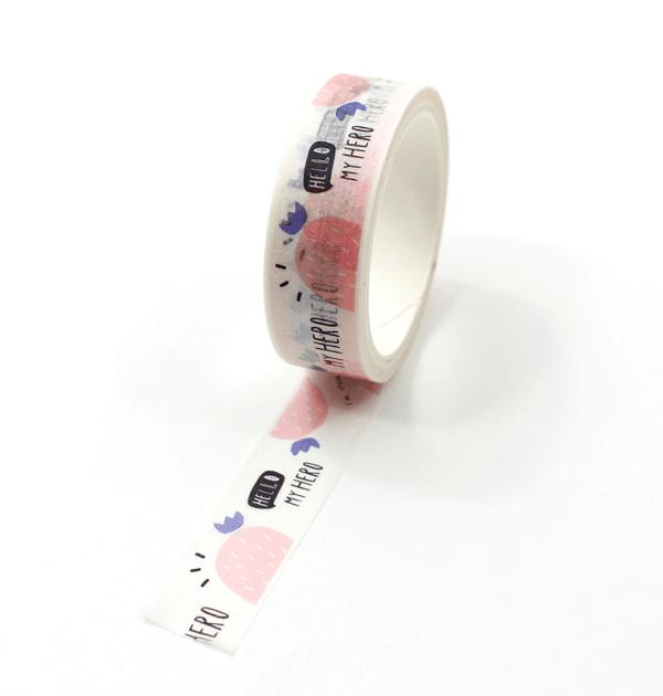 Washi-tape-–-Cactos-hello2