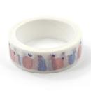 Washi-tape-–-Cactos-rosa-e-azul2