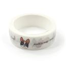 Washi-tape-–-Celebrity-Dog—Branco—Buldog-Francês-hipster1