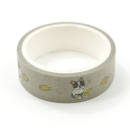 Washi-tape-–-Celebrity-Dog—Buldog-Francês-e-frango-frito2
