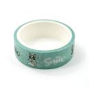 Washi-tape-–-Celebrity-Dog—Buldog-Francês-e-smile2