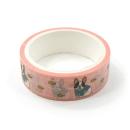 Washi-tape-–-Celebrity-Dog—Rosa—Buldog-Francês-e-frango-frito2