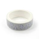 Washi-tape-–-Cinza—Cactos2