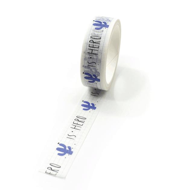 Washi-tape-–-quadriculado-e-cactos-azul2