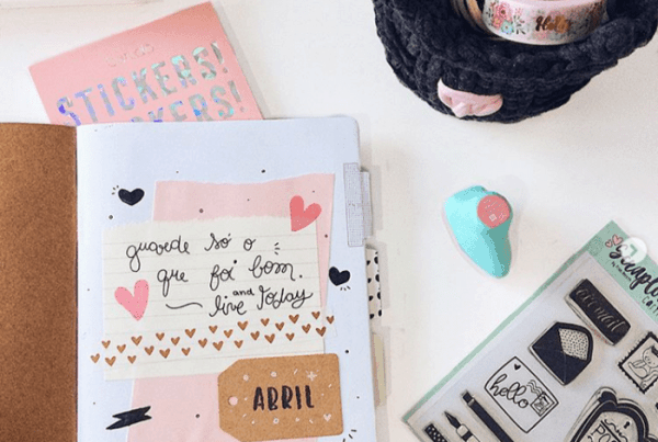 5 ideias DIY de capas mensais para planner ou bullet journal (3)