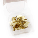 Binder-clips-ouro—Pequeno1
