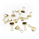 Binder-clips-ouro—Pequeno2