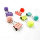Binder-clips-pom-pom—Grande2