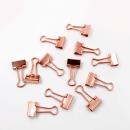 Binder-clips-rosê-gold—Pequeno1