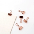Binder-clips-rosê-gold—Pequeno3