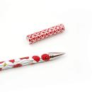 Caneta-Molin—Coleção-floral—Estampa-5c