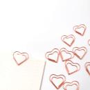 Clips-coração-rosê-gold2