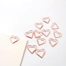Clips-coração-rosê-gold3