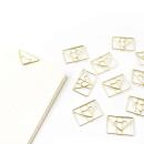 Clips-envelope-dourado2