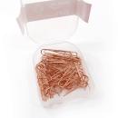 Clips-rosê-gold—Grande1