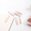 Clips-rosê-gold—Grande3