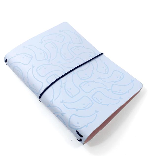 Planner-A.Craft-–-Capa-Céu-Azul-estampa-baleias-(para-4-blocos)