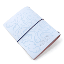 Planner-A.Craft-–-Capa-Céu-Azul-estampa-baleias-(para-4-blocos)1