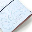 Planner-A.Craft-–-Capa-Céu-Azul-estampa-baleias-(para-4-blocos)2