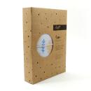 Planner-A.Craft-–-Capa-Céu-Azul-estampa-flores-aquáticas-(para-4-blocos)5