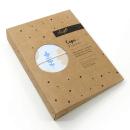Planner-A.Craft-–-Capa-Céu-Azul-estampa-flores-aquáticas-(para-4-blocos)6
