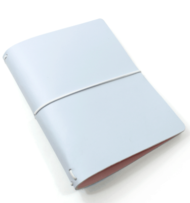 Planner-A.Craft-–-Capa-Céu-Azul-(para-4-blocos)