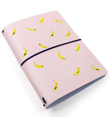 Planner-A.Craft-–-Capa-Tea-Rose-estampa-Bananinhas-(para-4-blocos)