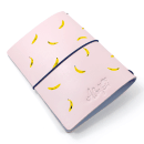 Planner-A.Craft-–-Capa-Tea-Rose-estampa-Bananinhas-(para-4-blocos)2