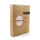 Planner-A.Craft-–-Capa-Tea-Rose-estampa-Bananinhas-(para-4-blocos)4