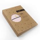 Planner-A.Craft-–-Capa-Tea-Rose-estampa-Bananinhas-(para-4-blocos)5
