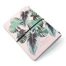 Planner-A.Craft-–-Capa-Tea-Rose-estampa-Folhas-Tropicais-(para-4-blocos)2