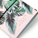 Planner-A.Craft-–-Capa-Tea-Rose-estampa-Folhas-Tropicais-(para-4-blocos)3
