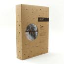 Planner-A.Craft-–-Capa-Tea-Rose-estampa-Folhas-Tropicais-(para-4-blocos)4