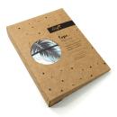 Planner-A.Craft-–-Capa-Tea-Rose-estampa-Folhas-Tropicais-(para-4-blocos)5