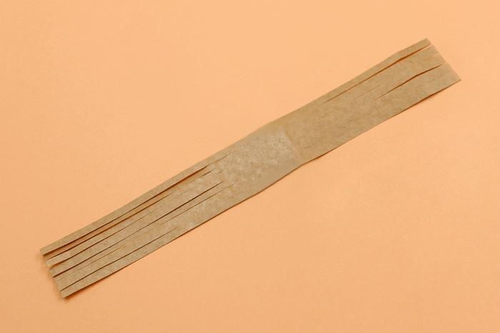 04-filetes