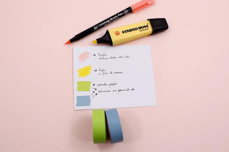 03-categorizando-cores