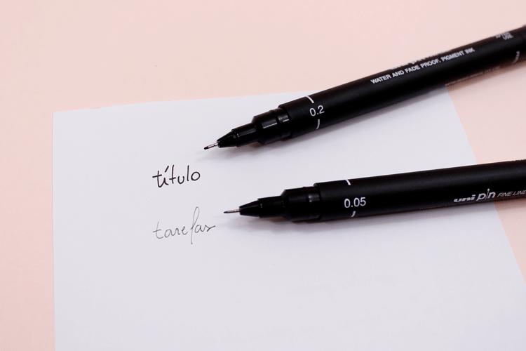 04-ponta-da-caneta