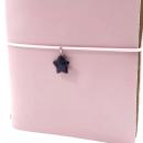 Acessório para planner A.Craft – Pingente pedra da estrela2