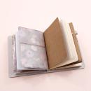 Kit-mini-planner-A.Craft2