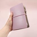 Kit-mini-planner-A.Craft4