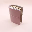 Kit-mini-planner-A.Craft6