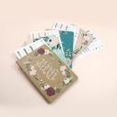 Kit-planner-A.Craft-2019-floral-completo1