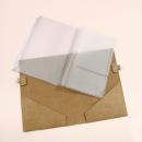Kit-planner-A.Craft-2019-floral-completo2