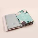 Kit-planner-A.Craft-2019-floral-completo3