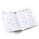 Kit-planner-A.Craft-2019-floral-completo7