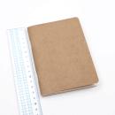 Planner A.Craft – Mini não datado – Capa kraft6 (2)