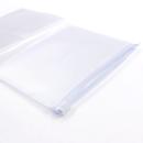 Planner A.Craft – Mini pasta plástica com zíper4