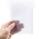 Planner A.Craft – Mini pasta plástica com zíper5