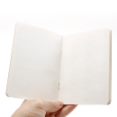 Planner A.craft – Mini bloco caderno sem pauta capa kraft2 (2)